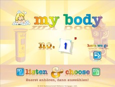 my-body 1 sound.pdf
